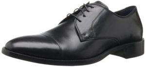 4 mejores zapatos de vestir para hombres