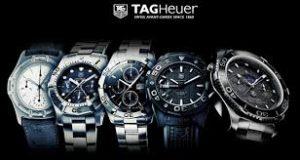 5 mejores marcas de relojes