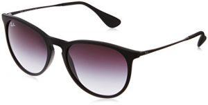 6 mejores gafas de sol para mujeres