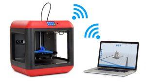 6 mejores impresoras 3D