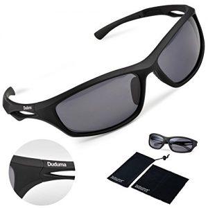 7 mejores gafas de sol para hombres