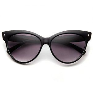 7 mejores gafas de sol para mujeres