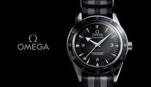7 mejores marcas de relojes