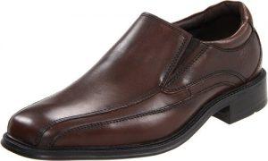 7 mejores zapatos de vestir para hombres
