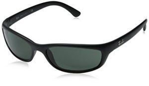 8 mejores gafas de sol para hombres