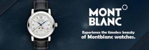 8 mejores marcas de relojes