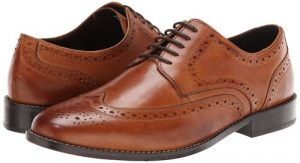 8 mejores zapatos de vestir para hombres