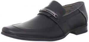 9 mejores zapatos de vestir para hombres