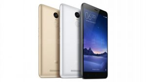 9 smartphones mas baratos calidad precio