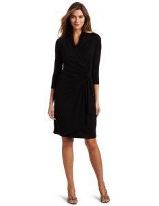 10-mejores-vestidos-de-mujeres-para-el-trabajo