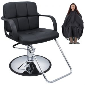 10-mejores-sillas-para-spa-y-salones