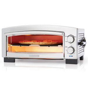 2-mejores-hornos-para-pizzas-caseras