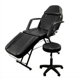 2-mejores-sillas-para-spa-y-salones