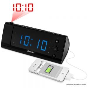 4-mejores-despertadores-y-relojes