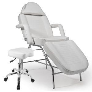 4-mejores-sillas-para-spa-y-salones
