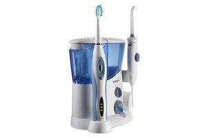 6-mejores-cepillos-de-dientes-electricos