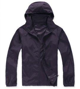6-mejores-chaquetas-y-abrigos-para-mujeres