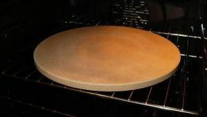 6-mejores-hornos-para-pizzas-caseras