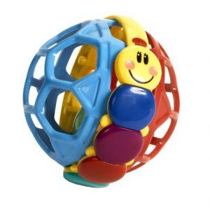 6 mejores juguetes educativos