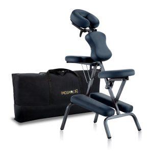 7-mejores-sillas-para-spa-y-salones