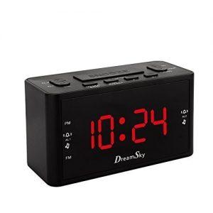 8-mejores-despertadores-y-relojes