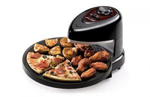 8-mejores-hornos-para-pizzas-caseras