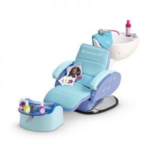 8-mejores-sillas-para-spa-y-salones