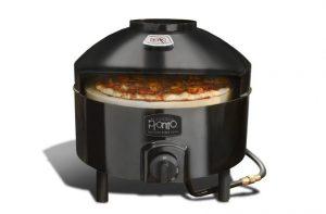 9-mejores-hornos-para-pizzas-caseras