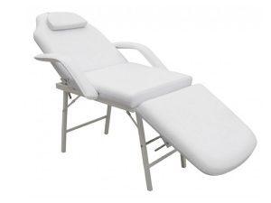 9-mejores-sillas-para-spa-y-salones