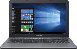 2-mejores-laptops-por-menos-de-300-dolares