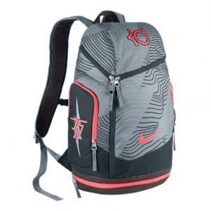 2-mejores-mochilas-para-balones-de-baloncesto