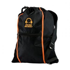 3-mejores-mochilas-para-balones-de-baloncesto