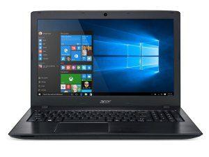 4-mejores-laptops-por-menos-de-300-dolares