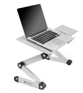 5-mejores-escritorios-para-computadoras
