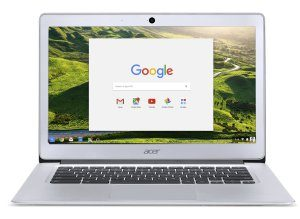 6-mejores-laptops-por-menos-de-300-dolares