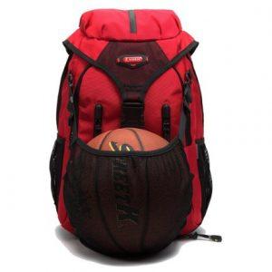 6-mejores-mochilas-para-balones-de-baloncesto