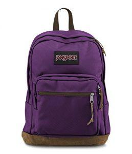 6-mejores-mochilas-para-la-universidad