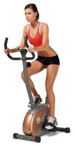 7-mejores-bicicletas-de-ejercicios-bicicletas-estaticas