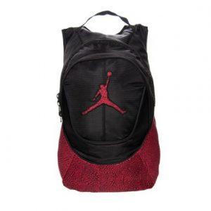 7-mejores-mochilas-para-balones-de-baloncesto