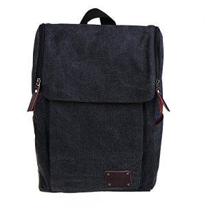 7-mejores-mochilas-para-la-universidad