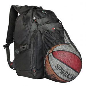 8-mejores-mochilas-para-balones-de-baloncesto