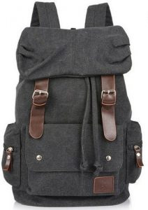 9-mejores-mochilas-para-la-universidad