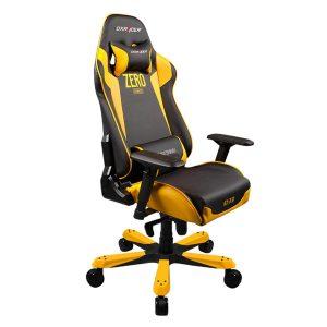 10-mejores-sillas-gaming-sillas-para-gamers