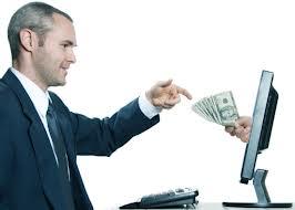 Mejores formas de ganar dinero por internet