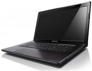 las 10 mejores laptops 2013