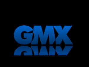 gmx - Mejore proveedores de correo electrónico gratuitos - Correo electronicos gratuitos