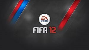 Los 10 Mejores Juegos para ps3 (playStation 3)