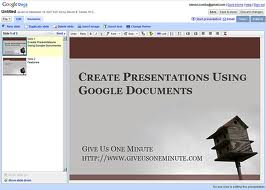 alternativa a powerpoint - 10 aplicaciones parecidas a power point