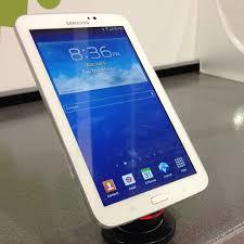 Galaxy Tab 2 (7.0) - Las 10 mejores tablets android 2013