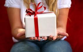 Regalo para mujer en Navidad - 10 Regalos de Navidad para Mujeres